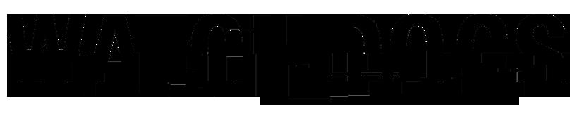 Btn Drag Original Watch Dogs Logo